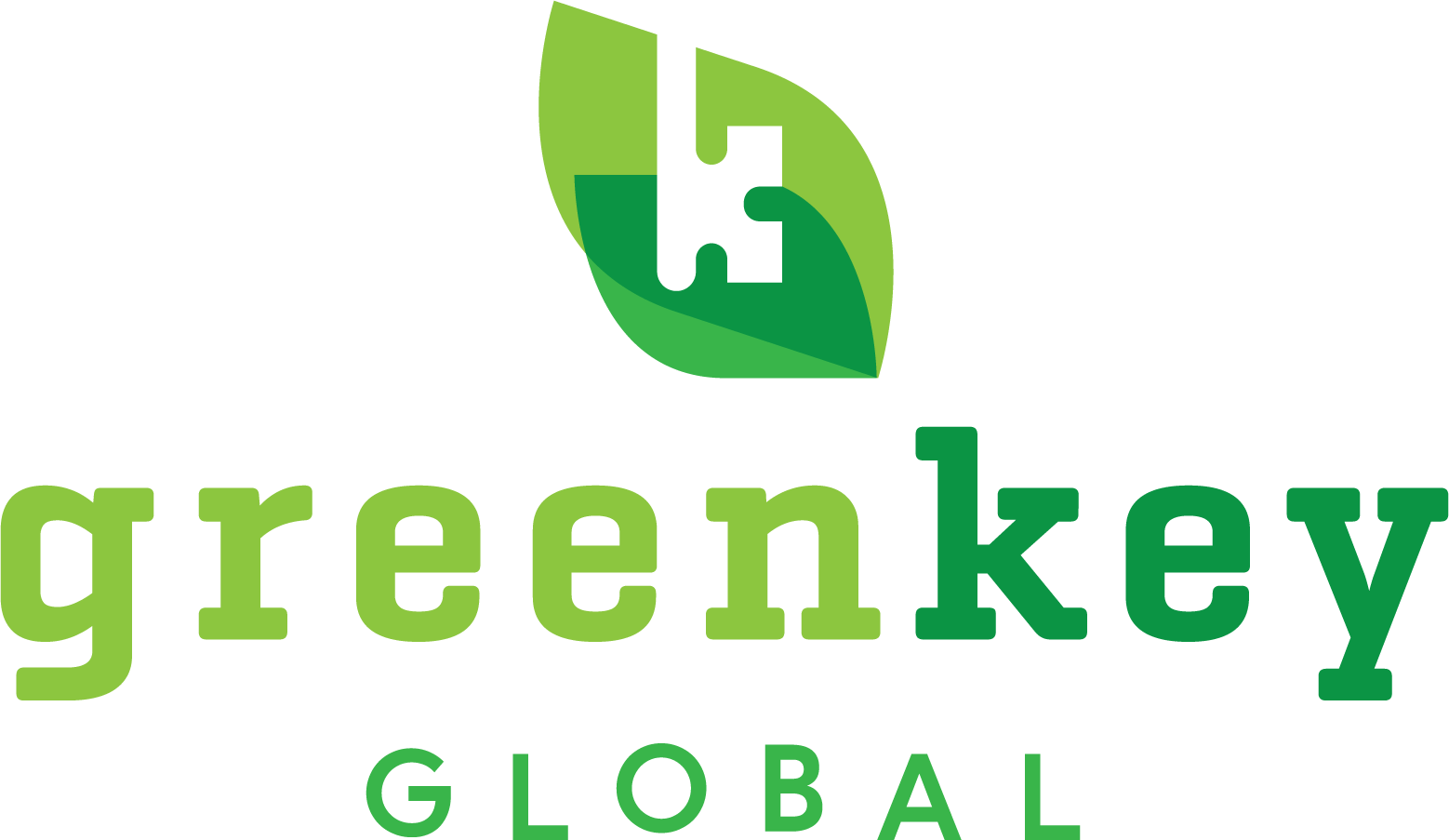 Green Key Global – Green Key Global